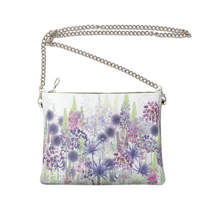 Flower Dance Crossbody Bag (1)