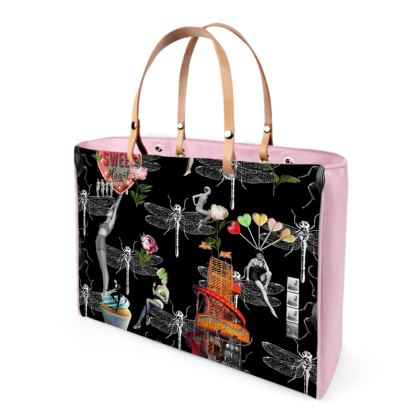 Sweet Dreams Handbag