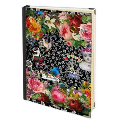 One Kiss Address Book