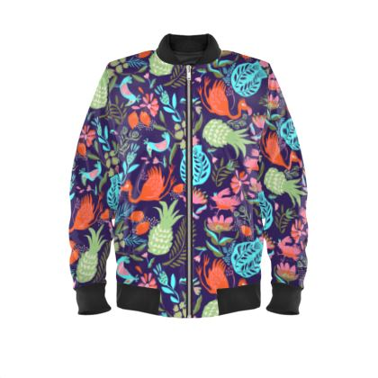 Bomber pour homme