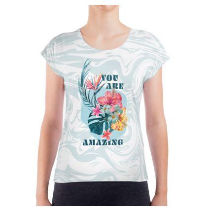 Medi T-shirt
