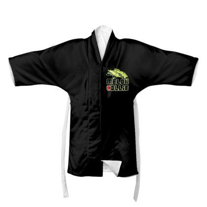 Kimono - Melon Collie Skater Trick