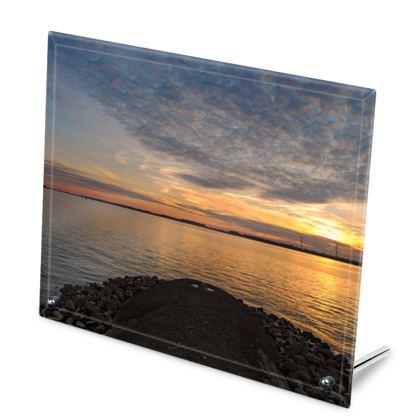 Glass Frame - Moerdijk