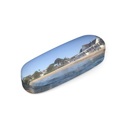 Gylly from the sea glasses case