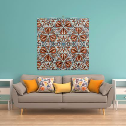 Wall Hanging Painting 2