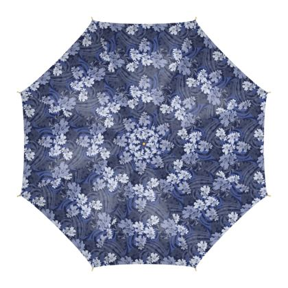 Ultra 2018 Collection - Umbrella