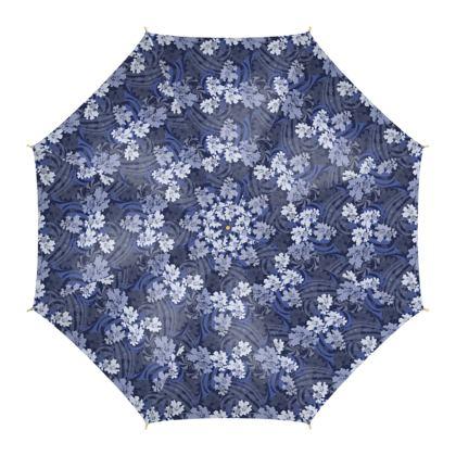 Ultra 2018 Collection - Umbrella