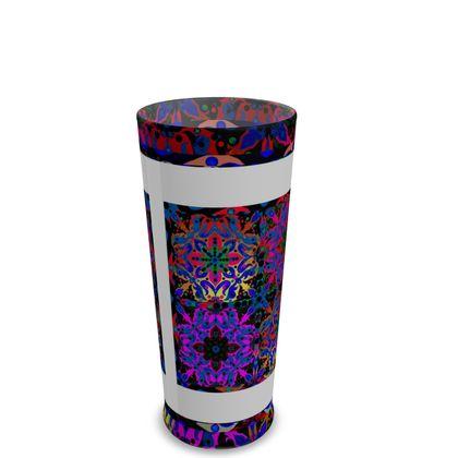 Bicchiere grande linea Arabescar