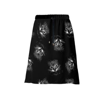 BB CATLING Skirt