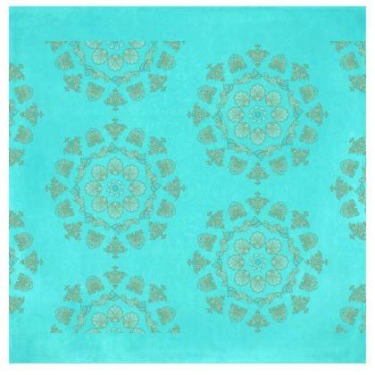 Rococo Kimono