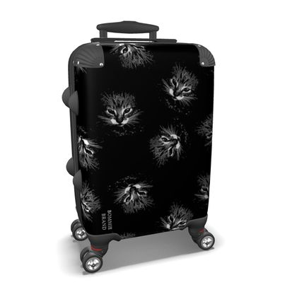BB Catling Suitcase
