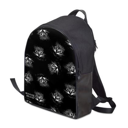 BB Catling Backpack