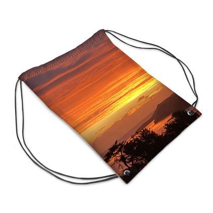 Helford Sunrise Swimbag