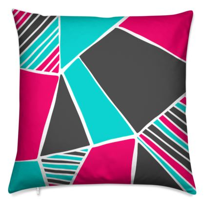 Cushions Capri Costanzo