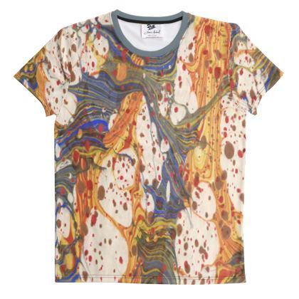 T Shirt, Jupiter Ascending