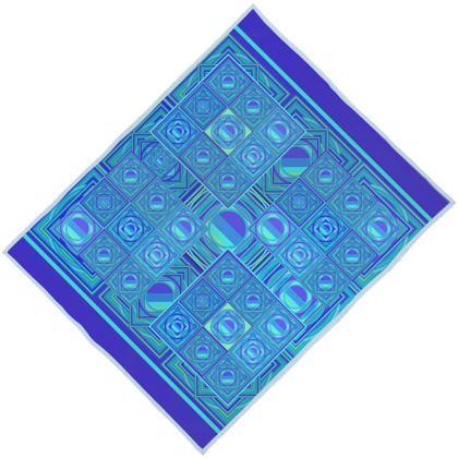 Asciugamano linea Smeraldo