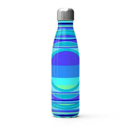 Bottiglia termica  linea Smeraldo