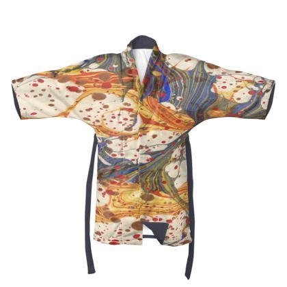 Kimono, Jupiter Ascending