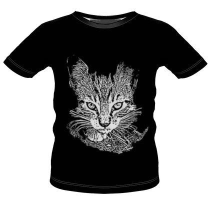 BB Catling Boys T-Shirt