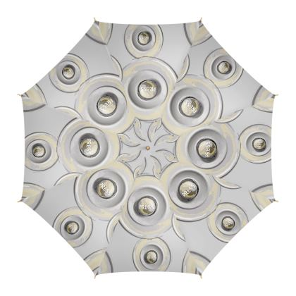 PRESS Luxury Collection - Umbrella