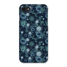Midnight Miracle patterned iPhone 7/8 case