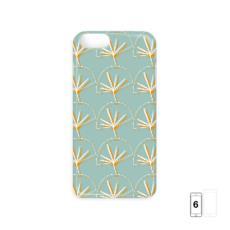 Palm Springs iPhone 6 Case (Sky Palm)