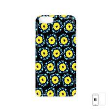 Coral Jewel iPhone 6 Case