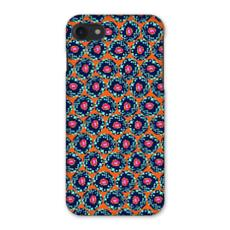 Coral Gems iPhone 7 Case
