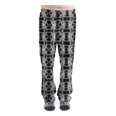 Gaudi Pajama Bottoms
