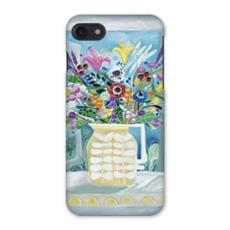 iPhone 8 or 7 Case Attic Window Natalie Rymer Design