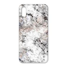 iPhone X Case - Marble