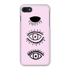 Triple eye iPhone 7 case