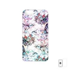 iPhone 6 Case - Mountains in the textures