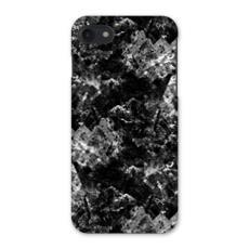iPhone 7 Case - Rocks