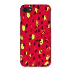 iPhone 7 Case - Strawberry