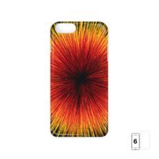 iPhone 6 Explosive Case