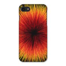iPhone 7/8 Explosive Case