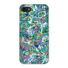 Mini Tropix iPhone 7 Case
