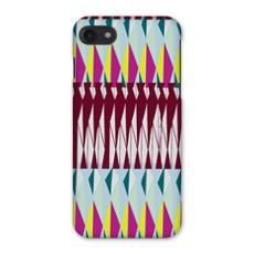 Geomedley iPhone 7 Case