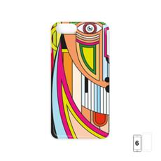TOTEM, iPhone 6 Case