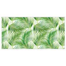 Tropical Garden Collection Wallpaper