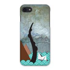 KRAKEN, iPhone 7 Case