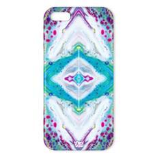 Illusion iPhone SE/5/5S Case