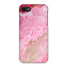 Corollary iPhone 7 Case