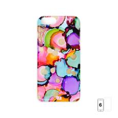 Thrill iPhone 6 Case & iPhone 6 Plus Case