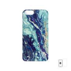 Spark iPhone 6 Case & iPhone 6 Plus Case