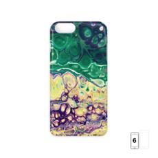 Liberty iPhone 6 Case & iPhone 6 Plus Case