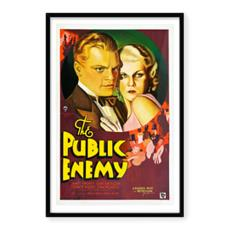public