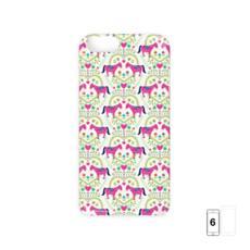 Donkey Love iPhone 6 Case