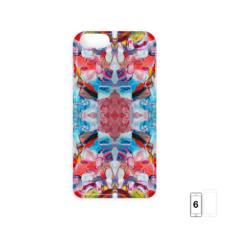 Mirror Abstraction iPhone 6 / 6 Plus Case